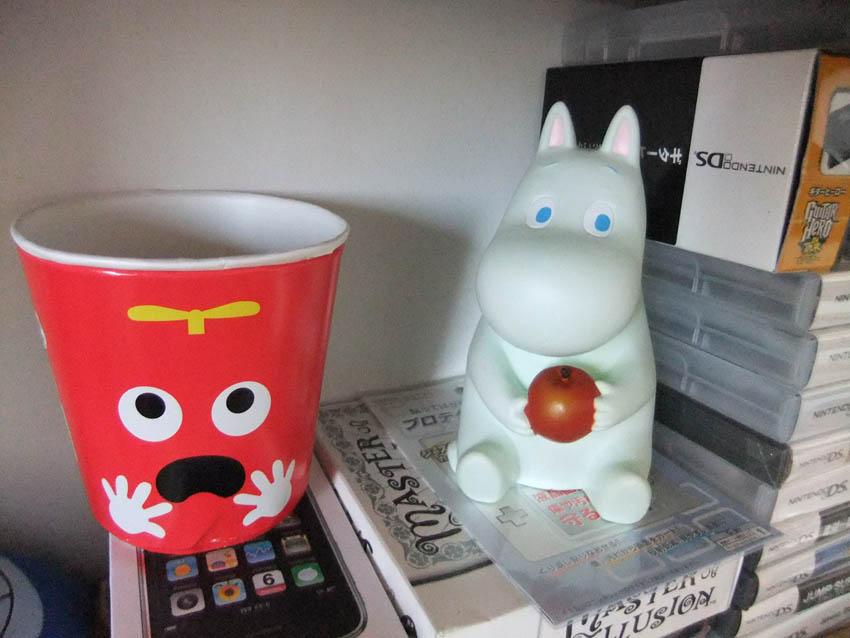 jouets_moomin_mucc