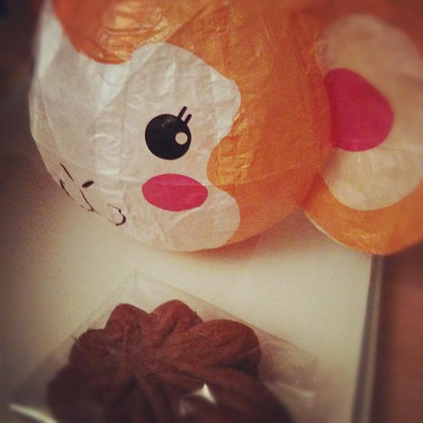 monkey_momiji