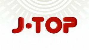 j-top