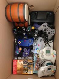 carton_consoles_manettes
