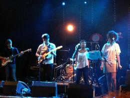 MnFJ_klin_doeil_concert_01