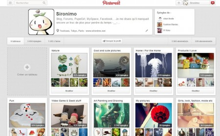 pinterest_sironimo