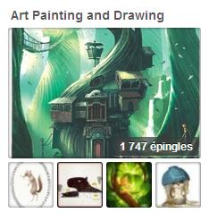 pinterest_sironimo_art_painting_and_drawing