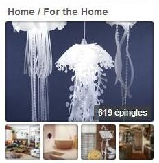 pinterest_sironimo_home_for_the_home