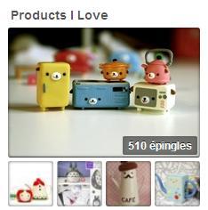 pinterest_sironimo_product_i_love