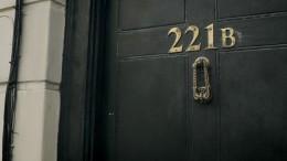 Sherlock_221B_baker_street