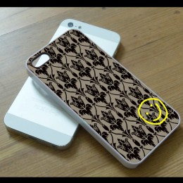 Wall_Sherlock_coque_iphone