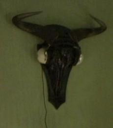 skull-Sherlock_wall_221b