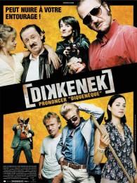 Dikkenek_affiche