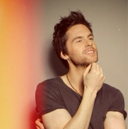 Tom_Riley_03