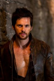 Tom_Riley_da_vinci_02