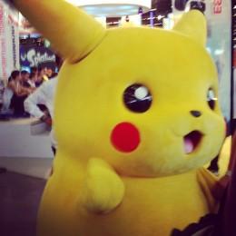 japan_expo_2014_pikachu