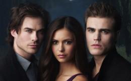 the-vampire-diaries_02