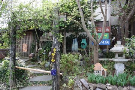 Japan_2014_Ito_Peninsule_Izu_08