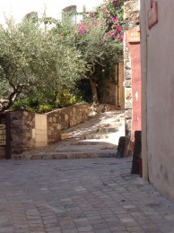 grimaud_village_02