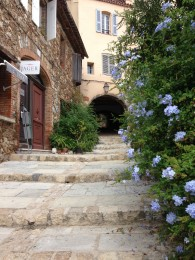 grimaud_village_03