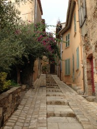 grimaud_village_04