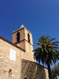 grimaud_village_06