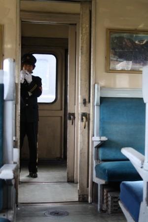 Japan_2014_La_vallee_oigawa_04