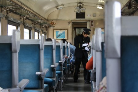 Japan_2014_La_vallee_oigawa_05