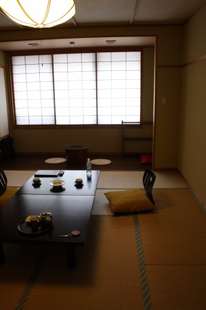 Japan_2014_La_vallee_oigawa_12