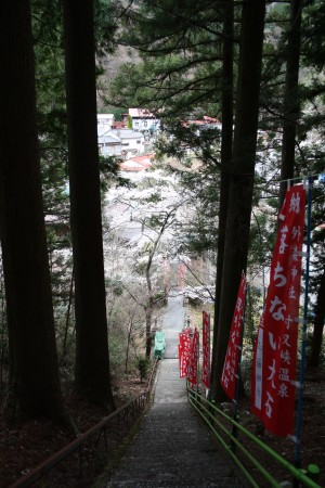 Japan_2014_La_vallee_oigawa_26