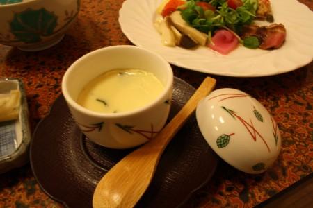 Japan_2014_La_vallee_oigawa_29