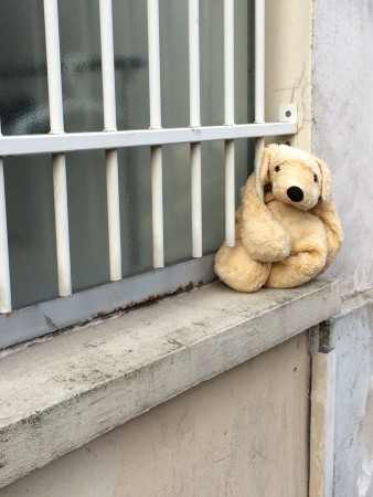 Doudou_abandonné_triste_photos_by_sironimo