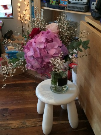 bouquet_fleur_fev_2015_sironimo_02