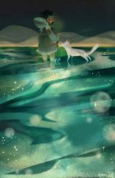 Pinterest_sironimo_illustration_02