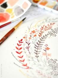 Pinterest_sironimo_illustration_03
