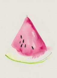Pinterest_sironimo_illustration_04