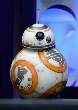 BB-8-robot-star-wars-7