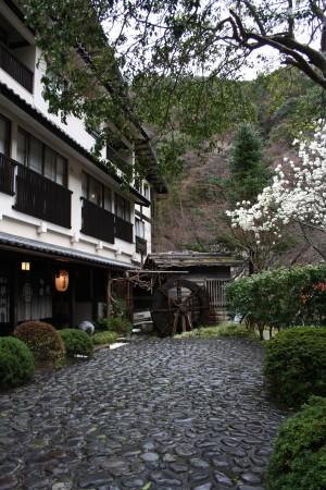 Japan_2014_La_vallee_oigawa_sumatakyo_011