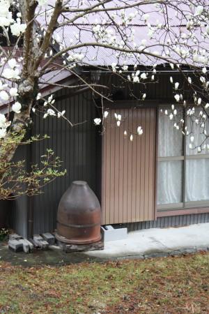 Japan_2014_La_vallee_oigawa_sumatakyo_012
