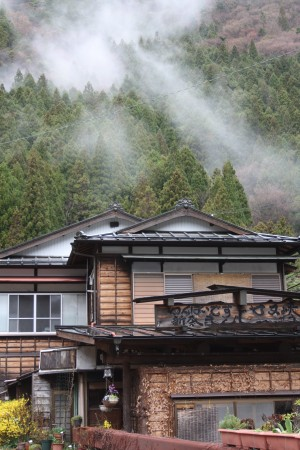 Japan_2014_La_vallee_oigawa_sumatakyo_09