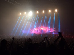 The_prodigy_live_zenith_paris_15-04_2015_04