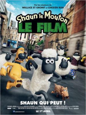 shaun-le-mouton-affiche
