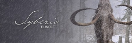 syberia_bundle