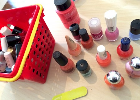vernis-a-ongles-april-2015-02