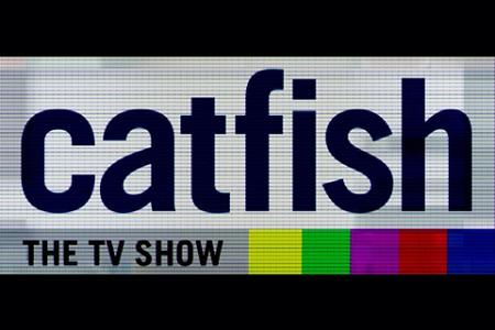 catfish_tv_show