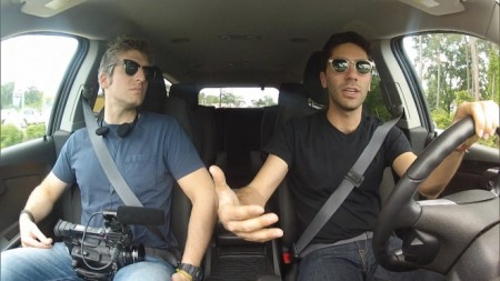catfish_tv_show_nev_et_max