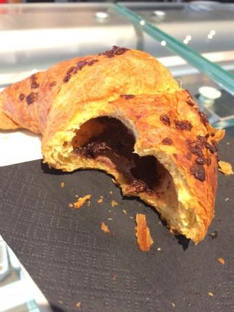 croissant_chocolat_italie