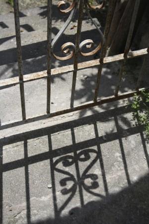 grille-portail-mediterranee-printemps-2015