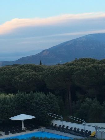 hotel_dernier_jour_italie_2015