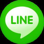 icone_line