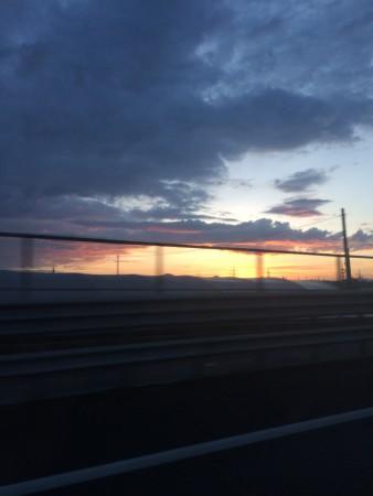 lever_de_soleil_italie_mai_2105
