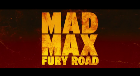 mad_max_fury_road_title