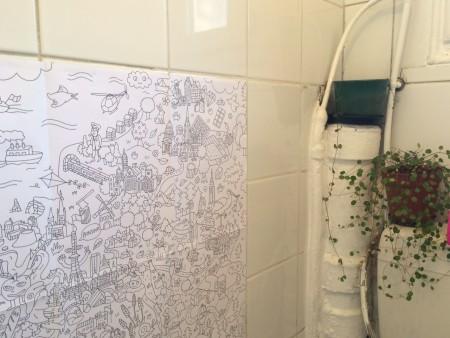 mur-toilettes-coloriage-cadeaux-anniv-2015-01