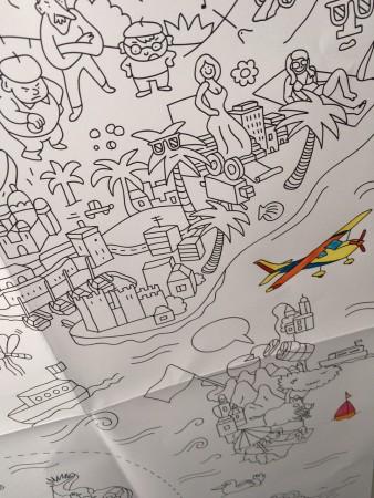 mur-toilettes-coloriage-cadeaux-anniv-2015-02